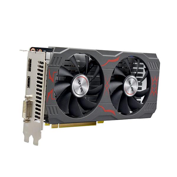 AFOX 지포스 GTX1660 D5 6GB DUAL 백플레이트_bulk_600x600.JPG