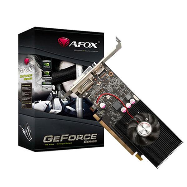 AFOX-GT1030-2GB-LP_600_03.jpg