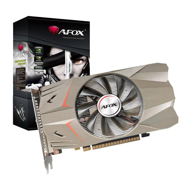AFOX-지포스-GTX1650_V2_600_01.jpg
