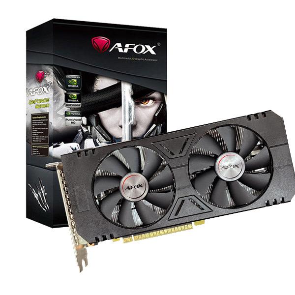 AFOX-지포스-GTX1650s_600_02.jpg