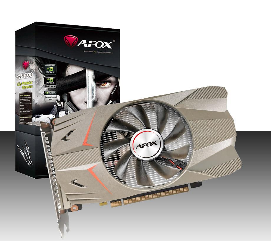 AF1650-4096D5H2-V3-retail.jpg