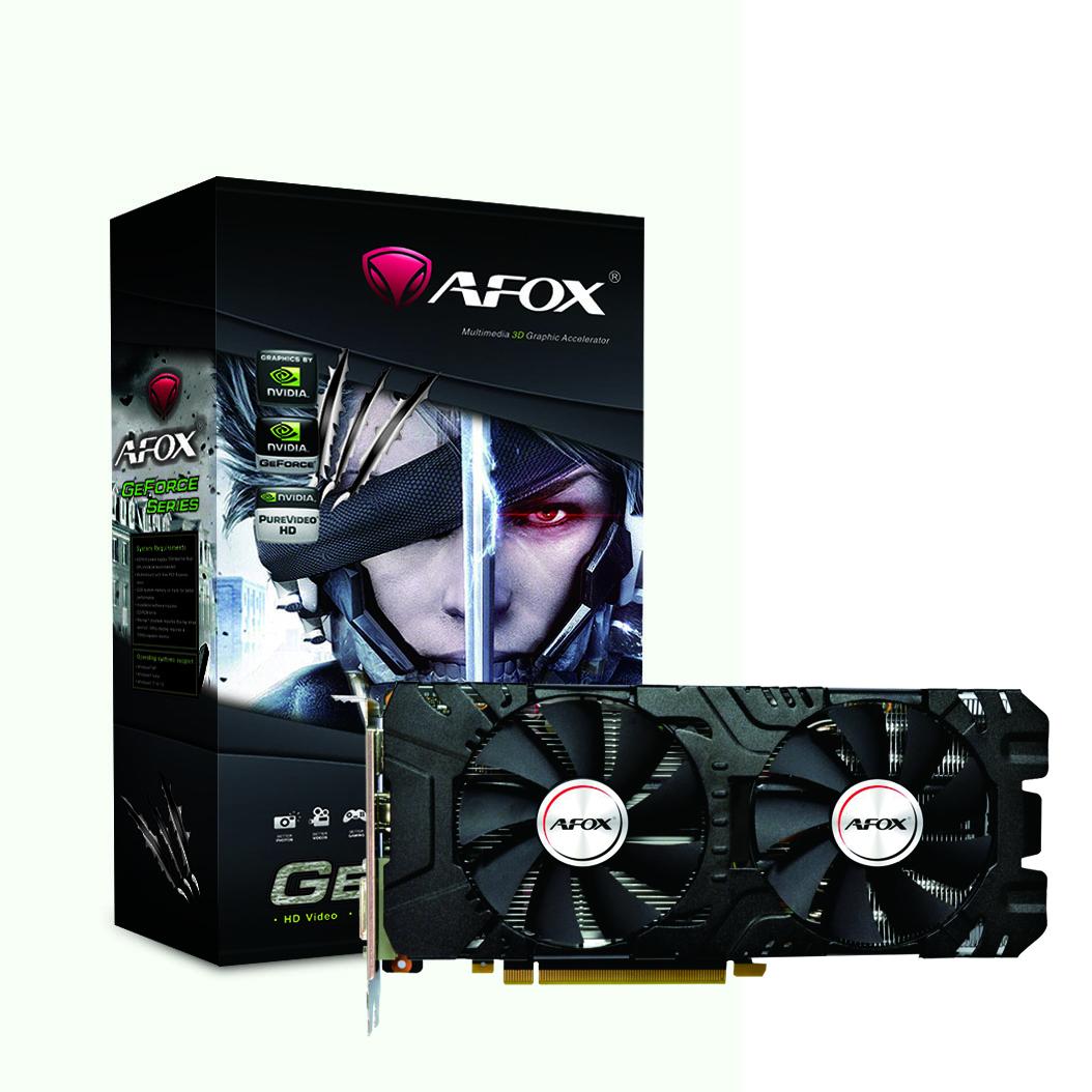 RTX2060_6G_DDR6_box.jpg