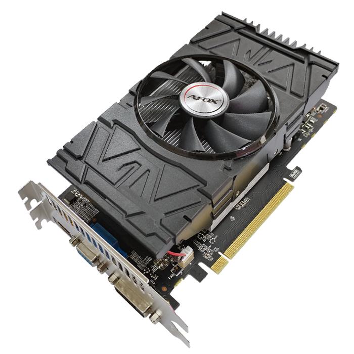 AFOX 지포스 GTX750TI V2 D5 2GB_.jpg